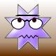 Illustration du profil de matidicandprog