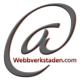 Profile picture of webbverkstaden