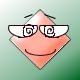 Profile picture of Riledup