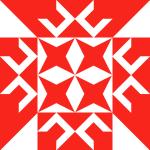 Group logo of Alcohol And Viagra - 397681