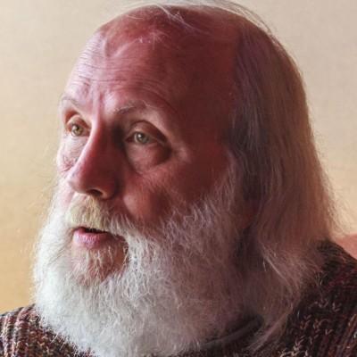 Alexander Zoltai