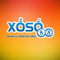 Foto del profilo di xsktxoso88