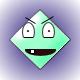 Illustration du profil de primjulalabfuss