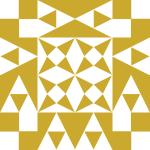 Group logo of Buy viagra online canada - 740773