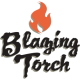 Profile picture of blazingtorch