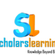Profile picture of scholarslearning