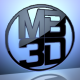 Profile picture of mindblender-3d