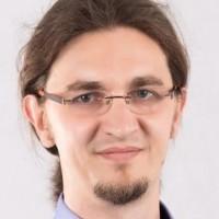 Tomasz Żernicki