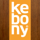 Profile picture of Kebony