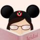 Profile picture of Jeidai