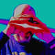 Profile picture of Trace