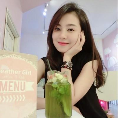 lamchung403