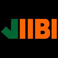 instituto-de-innovacion-en-biotecnologia-e-industria