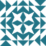 Logo del gruppo di Nine Ways To Improve Debut Video Capture