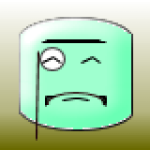 Profile picture of Dakota Grover