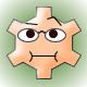 Foto del perfil de mamacarol