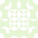 לוגו פרופיל בשביל Nadav