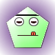 Profile picture of mathew