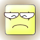 Profile picture of FLORECAR