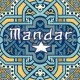 Profile picture of mandar5