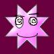 Avatar of zuxelbox