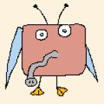 Profile picture of Llona97