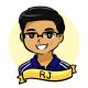 rj@devcon.ph