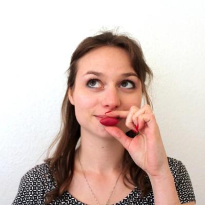 Marie Poisseroux