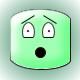 Profile picture of Barbz