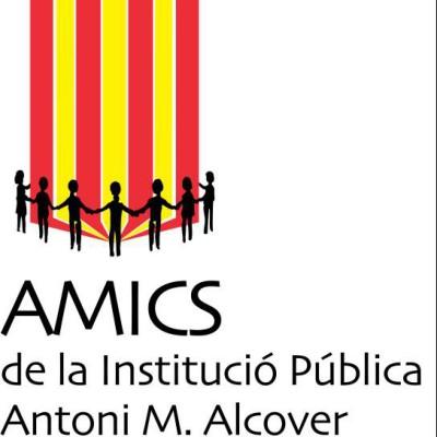 Associació D'Amics de la Institució Antoni M. Alcover