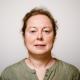 Profile picture of Vicki Doronina