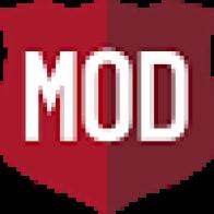 Foto del profilo di mod game