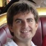 Imatge del perfil de Jordi Blancafort