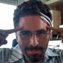 Mauricio Dwek