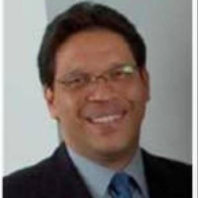 Melvin Admin
