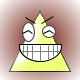 Illustration du profil de Loli