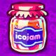 Avatar of Icojam
