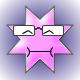 Profile picture of Techcillin