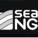 Profile picture of Sea NG