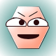 Foto del perfil de pedro luis gomez perez