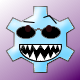 Рисунок профиля (Valdav2200)