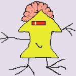 Profile picture of Kiador