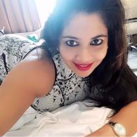 Foto del profilo di Hyderabad