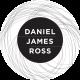 Profile picture of danieljamesross