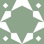 Group logo of Willowleaf Lane free pdf
