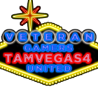 Tamvegas