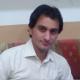 Profile picture of faisalafaq