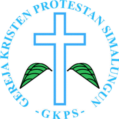 GKPS Gereja Kristen Protestan Simalungun