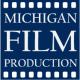 Profile photo of michiganfilm