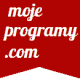 Profile picture of mojeprogramy.com